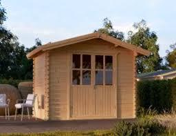 cabane jardin abris de jardin en bois er cabane de jardin en bois pour pas cher