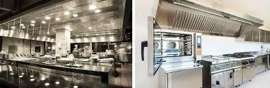 nettoyage hotte cuisine restaurant nettoyage professionnel hotte restaurant devis gratuit equipe