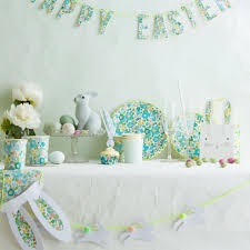 meri meri rabbit rabbit paper bags set of 8 white meri meri design children