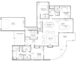 floor plans u0026 interior design options fairway residences