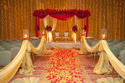 wedding event management wedding event management wedding event management service evntz