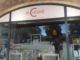 in cuisine lyon in cuisine restaurant 1 place bellecour 69002 lyon adresse