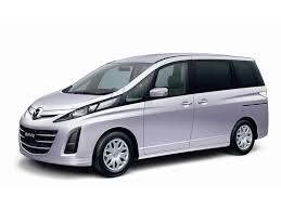 mazda van mazda 1 6 u2013 maxcars biz