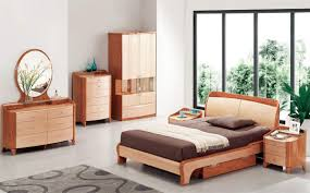 Modern Wood Bedroom Furniture Modern High End Furniture Descargas Mundiales Com
