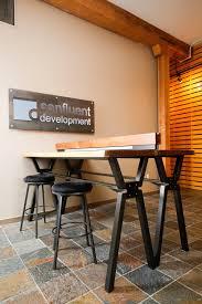 bar height work table bar height work table ideas on bar tables