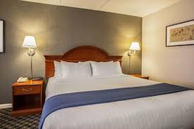 Comfort Inn St Charles Quality Inn And Suites Saint Charles Il Hotel Book Now
