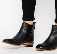 So Ankle Boots Best 10 Ankle Booties Ideas On Pinterest Ankle Boots Brown
