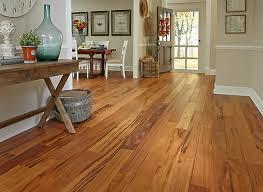 3 4 x 5 matte koa bellawood lumber liquidators