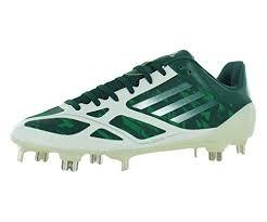 black friday adidas friday adidas adizero 5 tool 2 0 bsbl men u0027s baseball and softball