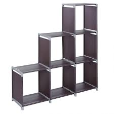 Tall Narrow Bookcases by Furniture Home Rk Small Narrow Bookcase X Design Modern 2017