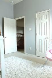 Bathroom Paint Ideas Gray by 31 Best Paint Colors Images On Pinterest Wall Colors Paint