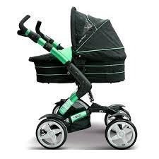 abc design 4 tec abc design 4 tec купить коляску цены отзывы характеристики