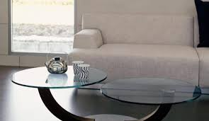 Small Square Coffee Table by Fascinating Square Coffee Table With Glass Top And Drawers Tags