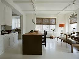 Best 25 Bright Floor Lamp Ideas On Pinterest Black And Grey