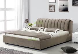 Home Furniture Design Philippines Sofa Bed Designs Philippines Memsaheb Net