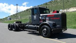 Ford Diesel Drag Truck - come see lots of diesel drag racing fun gallery the fast lane