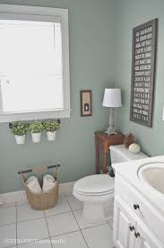 behr bathroom paint color ideas simple behr bathroom paint colors artistic color decor cool on