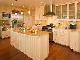 kitchen ideas oak cabinets kitchen knotty alder kitchen oak cabinets kitchen ideas best of