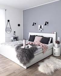 et decoration chambre 1001 conseils et idées pour une chambre en et gris sublime