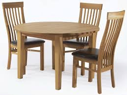 Dining Table Design Description For Design For Wood Dining Chairs Ideas On Chair And