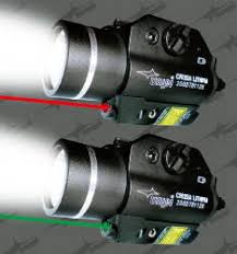 laser and light combo green laser sight and 200 lumens cree q5 led light combo id 2987157