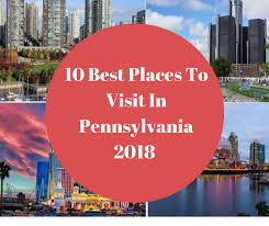 Pennsylvania World Traveller images 10 best places to visit in pennsylvania archives the travelers blog png