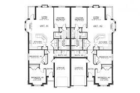 sumptuous design ideas 6 house plans exterior drawing craftsman