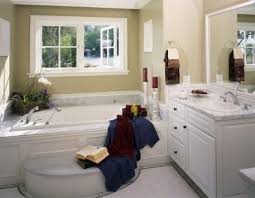How To Clean Mildew In Bathroom Cleaning Mold From Bathroom Ceilings Lovetoknow