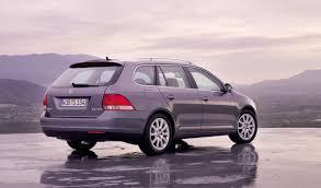 volkswagen jetta hatchback 2016 volkswagen jetta wagon 2008 cartype