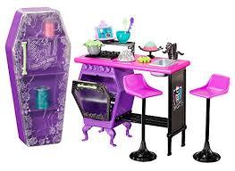 high accessoires de chambre high accessoires d enfer classe lards ménagers mo https