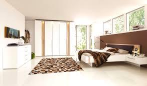 wohnzimmer ideen für kleine räume kleine räume farblich gestalten