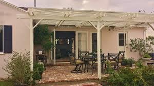 charming california bungalow 479 000 lakewood california