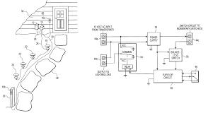 24 volt light wiring diagram wiring diagram byblank