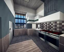kitchen ideas minecraft amusing minecraft kitchen designs gallery ideas house design