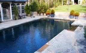 design swimming pool online design a swimming pool online pool