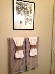 Bathroom Towels Design Ideas Decorative Bath Towels Cheap Towel Sets Bathroom Discount Blue