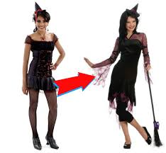 Tween Pirate Halloween Costumes Quirky Bohemian Mama Bohemian Mom Blog 10 Modest Alternatives