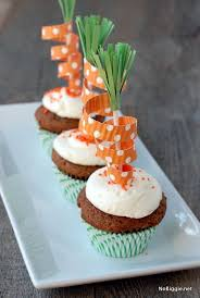 Easter Food Decorations Craft by 81 Best Holiday Cupcake Decorating Ideas Images On Pinterest