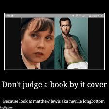 Neville Longbottom Meme - neville longbottom is bea imgflip