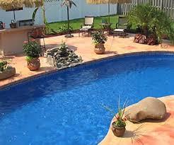 fiberglass pools barrier reef usa simply the best swimming pools fiberglass pools oklahoma city barrier reef fiberglass pools