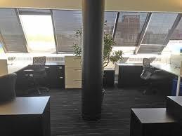 d orer bureau au travail décoration bureau comment décorer espace de travail professionnel