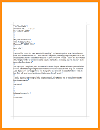 greeting on a cover letter graduate research assistant sample resume