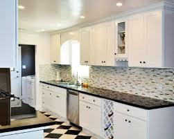 kitchen furniture direct ausgezeichnet kitchen cabinet direct furniture stores in fairfax