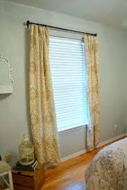 Worldmarket Curtains Curtains