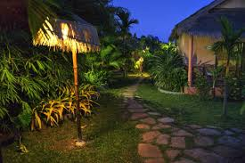 hotel the secret garden at otres beach sihanoukville cambodia