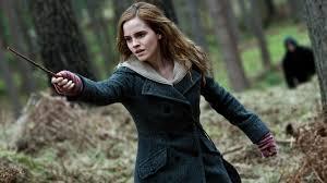 emma watson hermione granger wallpapers women emma watson movies harry potter harry potter and the