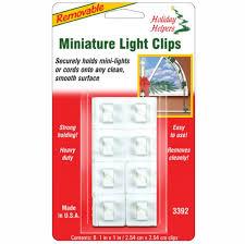 christmas light suction cups magic mounts light clips for christmas lights suction cups direct