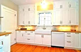 kitchen cabinet pictures endearing kitchen cabinet pulls ideas 33 1405481749045 gacariyalur