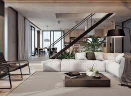 Stunning Modern Interior Designer Pictures Interior Designs - New modern interior design ideas