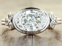 unique wedding rings unique wedding rings pictures different ideas for unique wedding